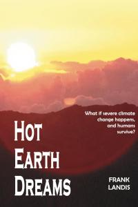 Hot_Earth_Dreams_Cover_for_Kindle